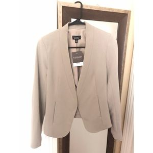 Topshop Blazer Size 0(US) 4(UK)